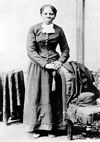 336px-Harriet_Tubman